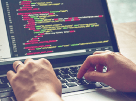 Top 10 Sites You Can Learn Programming Language Free Online