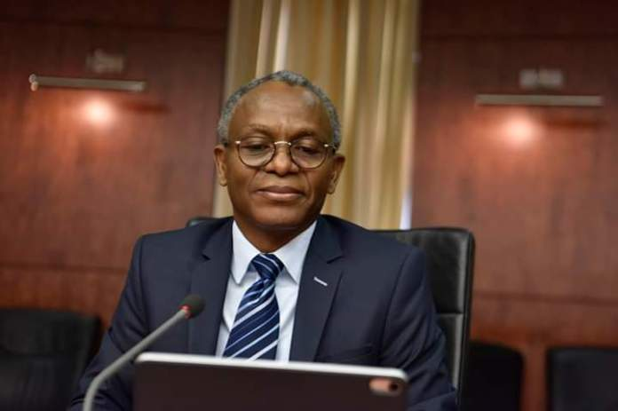 Kaduna State Guarantees N1.8bn to Pay Arrears Local Govts Owe 8500 Teachers