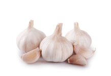 7 Amazing Health Benefits of Garlic
