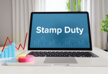 NIPOST, FIRS and Stamp Duty Collection | By Abiodun KOMOLAFE