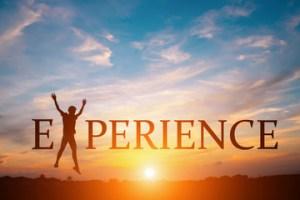 Social Sense: Life Experience | By Abdulazeez Kamaldeen