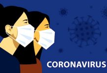Coronavirus: Types, Symptoms, Transmission and Prevention Tips