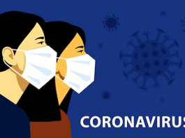 Coronavirus: Types, Symptoms, Transmission and Prevention Tips