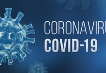 corona virus COVID-19: Myth or Reality? | By Akanji AbdulAzeez