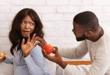 Make Him Worry About Losing You - 3 Powerful Tips That Work