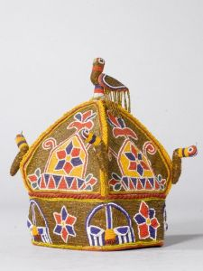Opinion: Divorcing Queen in Yoruba Kingdom not New | By Akanji AbdulAzeez