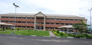 UNIOSUN: A War Between Integrity And Personal Vendetta
