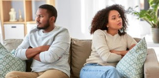 4 Reasons That Make it Hard For This Generation to Maintain a Stable Relationship