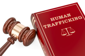 Human Trafficking Laws