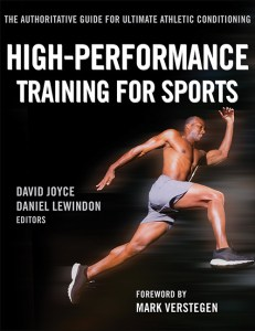 high-performance-training-for-sports
