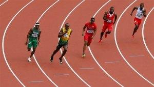 Usain-Bolt-London-2012-200m-Curve