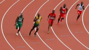 Usain-Bolt-London-2012-200m-Curve