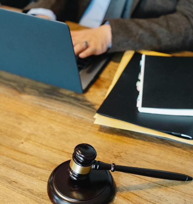 Power of Attorney Translation UAE 024120000