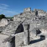 Family friendly destinations in Mexico