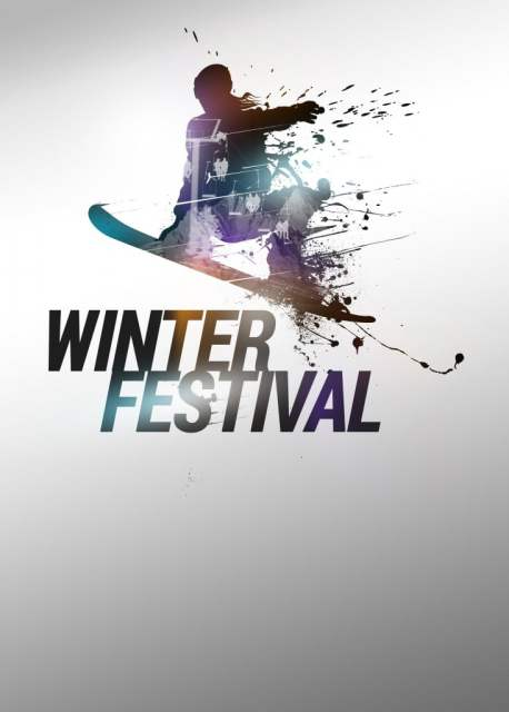 top-5-skiing-and-snowboarding-festivals-in-europe