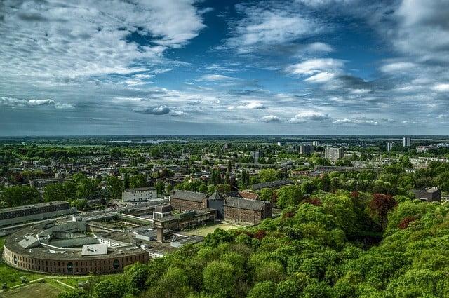 Groningen photo