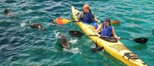 galapagos-kayak