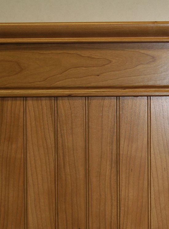 Elite Trimworks Inc Online Store For Wainscoting