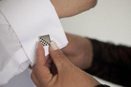Elite Wedding Days 112