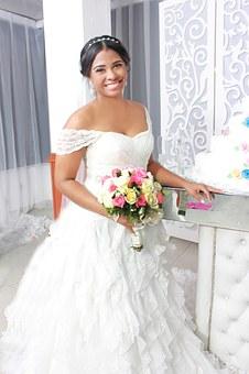 Elite Wedding Days 113