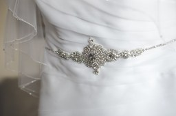 Elite Wedding Days 138
