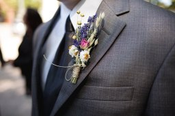 Elite Wedding Days 67