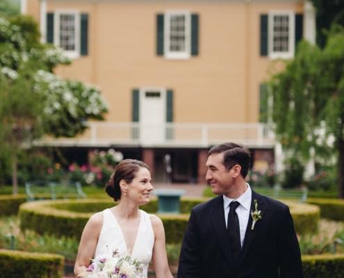 Boscobel Wedding- Garrison, NY