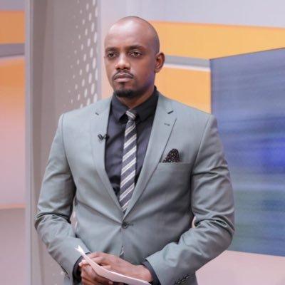 Ndong Citizen TV