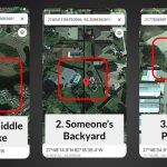 Here Is The Weird and Alleged Satanic App Scaring People