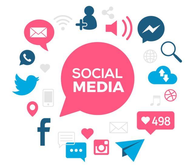 Becoming a social media influencer in Kenya