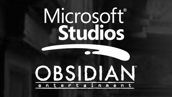 Obsidian oznamuje akvizíciu zo strany Microsoftu