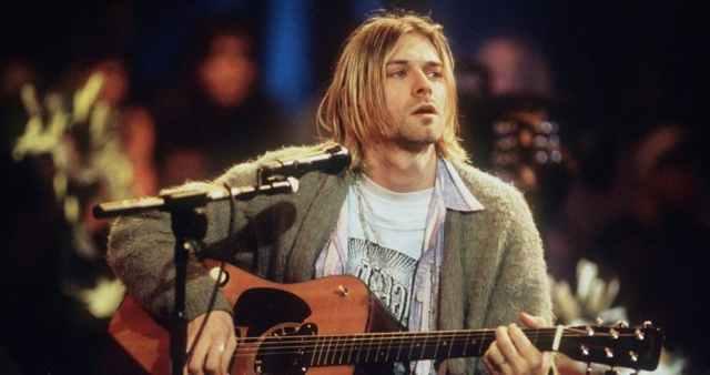 Kurt Cobain naposledy vydýchol pred 26 rokmi
