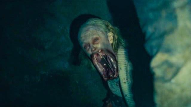 The Taking of Deborah Logan sa dostane na Blu-ray