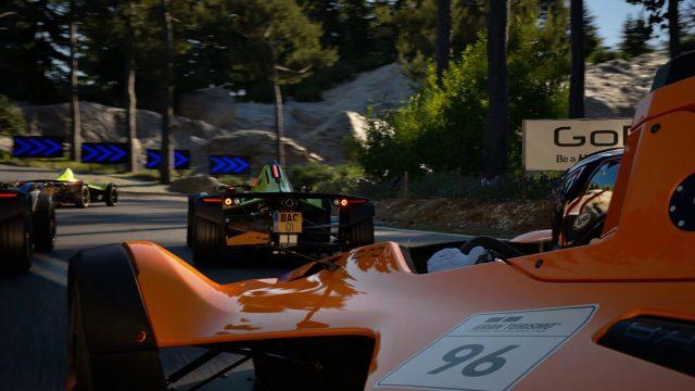 Gran Turismo 7 by mohlo bežať až v 8K rozlíšení, vracia sa režim kariéry