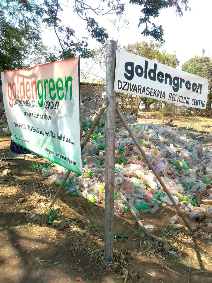 Dzivarasekwa-recycling-in-Zim