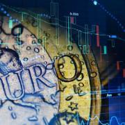 Nouveaux fonds en euros