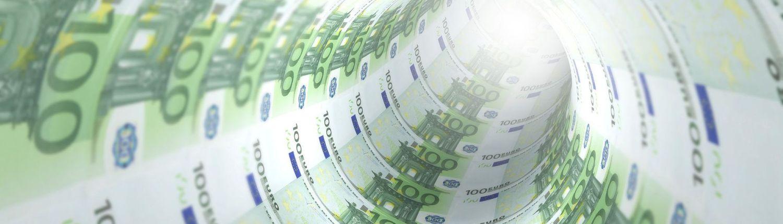 Banque en faillite, chute de votre épargne ?