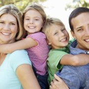 Succession et famille