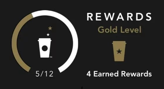 sbux-rewards_large