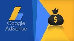 Suppression des annonces Google AdSense Link en mars 2021