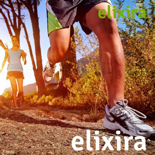 Her kan du finde produkter til muskelpleje, kosttilskud til dig der træner og andre produkter vedrørende Sport.