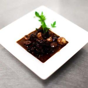 Elixir-Bistro-Fine-Dining-Cambridge-Plate-14-1