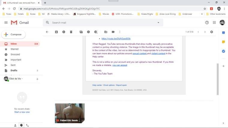 YouTube-thumbnail-removal-2