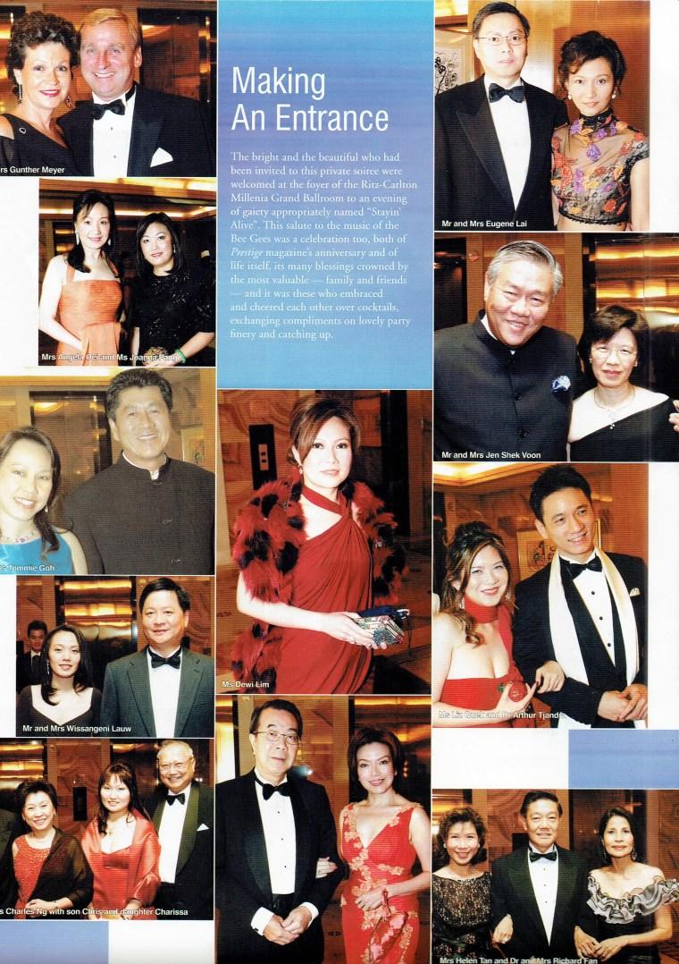 Prestige Nov 2004