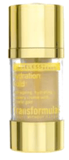 Transformulas Gold -thumb-248x573-1076