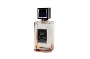 Kelly Brook Audition 100ml £19.50
