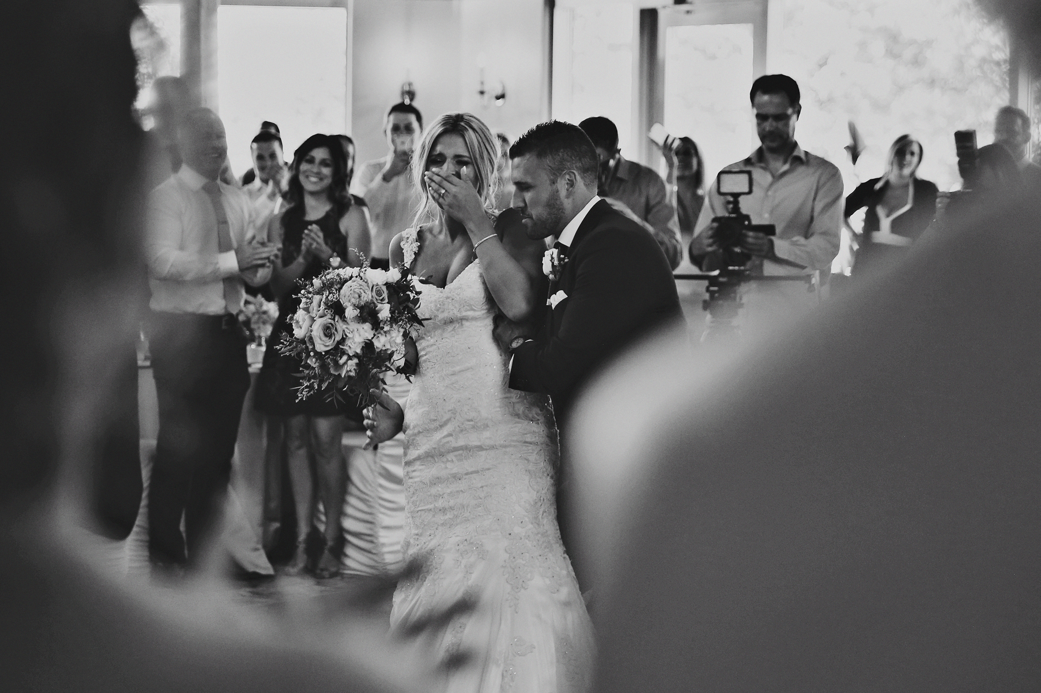 Woodington_Lake_Wedding_0046
