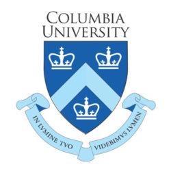 uni-columbia