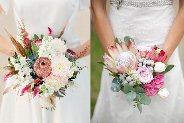 Elizabeth Anne Designs: The