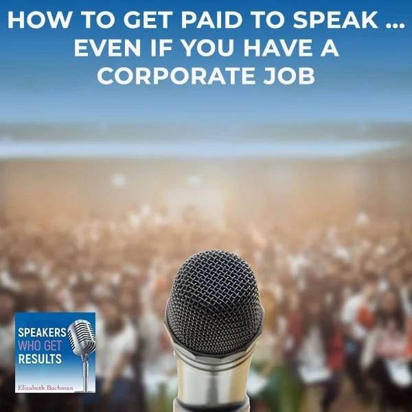 SWGR 554   Public Speaking